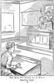 Bob Bouncers School Days p 21.png