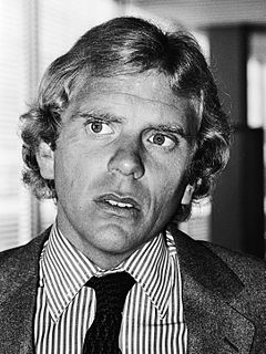 Bob Houghton English footballer and manager