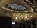 Bobby & Phil Duo, Chicago Theatre, Chicago, IL, 3-10-18 - 2.jpg