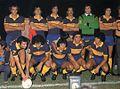 Boca borussia 1978.jpg
