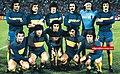 Boca v borussia lineup.jpg