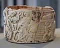 Bode Museum marfil bizantino. 28.JPG