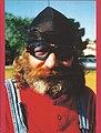 Bodola György.jpg