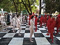 Body painted chess 7.jpg