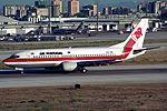 Boeing 737-382, TAP Air Portugal JP6190453.jpg