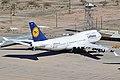 Boeing 747-430 'D-ABVF' (13625253763).jpg