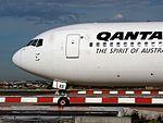 Boeing 767-336-ER, Qantas AN0328160.jpg