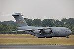 Boeing C-17A Globemaster III 5D4 1118 (43074254844).jpg