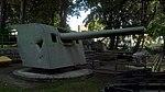 Bofors 120 mm Gryf Gdynia 1.jpg