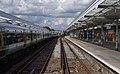 Bognor Regis railway station MMB 04 377430 377115.jpg