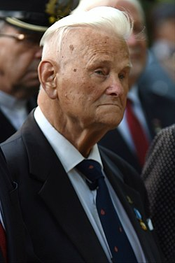 Bogusław Nizieński 2019.jpg
