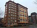 Bohusgatan 26 Göteborg.jpg