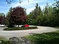 Bois De Liesse Park - panoramio.jpg