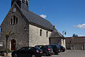 Boissy-le-Cutté IMG 2536.jpg