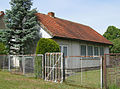 Boizenburg-Bahnhof Kapelle 2009-05-17 001.jpg
