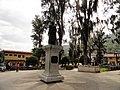 Bolívar de Tabay.jpg