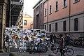 Bologna, Italy - panoramio (83).jpg