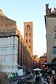 Bologna 2014-08-05w.jpg
