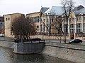 Bolotnaya Moges Apr 2009 04.JPG