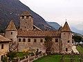 Bolzano Mareč 3.jpg