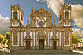 Bom Jesus de Matosinhos (14626252200).jpg