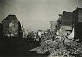 Bombardement Nijmegen - Fotodienst der NSB - NIOD - 211723.jpeg