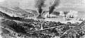 Bombardeo Valparaíso(2).jpg