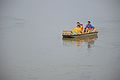 Bon Voyage - Sukhna Lake - Chandigarh 2016-08-07 9021.JPG