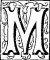 Bones and I.-Letter M.jpg