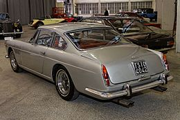 Bonhams - The Paris Sale 2012 - Ferrari 250 GTE 2+2 Coupé - 1961 - 005.jpg