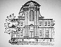 Bonn, barocke Stiftskirche St. Johannes Baptist und Petrus.jpg