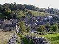 Bonsall, Derbyshire.jpg