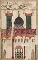 Book of Wonders folio 36b cropped.jpg