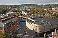 Borås - KMB - 16001000319044.jpg