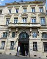 Bordeaux-P1090183.jpg