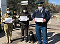 Border Guard Service of Ukraine during COVID-19 pandemic.jpg