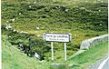 Border between Harris and Lewis - geograph.org.uk - 474890.jpg