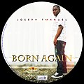 Born Again Album Joseph Emanuel.jpg