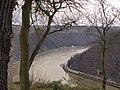 Bornich, Germany - panoramio.jpg