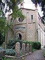 Bornstedt Kirche.JPG