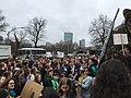 Boston Student Climate Strike 2019-03-15-10.jpg