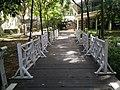 Botanical Garden in Putrajaya, Malaysia 45.jpg