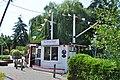 Bothell, WA - Country Village 26 - SS Pen Pal.jpg