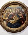 Botticelli Granada Uffizi 01.JPG