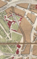 Boulevard Emile Augier carte 1894.png
