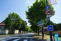 Boulevard Giraud 06264.JPG