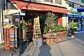 Boulevard de Port-Royal Flower shop 2.jpg