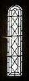 Boulouneix église vitrail.JPG
