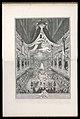 Bound Print, Pompe funèbre d'Elisabeth Thérèse de Lorraine Reine de Sardaigne, en l'église de Notre Dame de Paris le XXIIE. SEPTEMBRE M.DCC.XXXXI. (Funeral of Elisabeth Thérèse of Lorraine, Queen of (CH 18221231).jpg