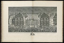 Bound Print (France) (CH 18221593).jpg